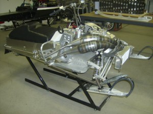rxl-chassis